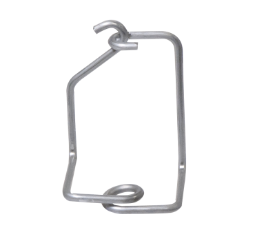 safety clips