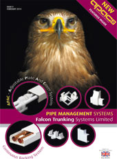 brochure_pm_iss9
