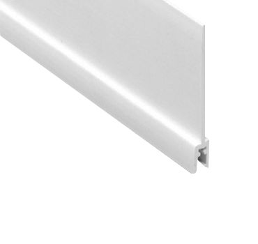 cable-trunking-dividers