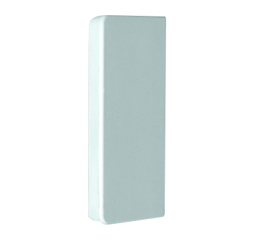 cable-trunking-stop-end