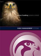 cable_brochure_thumb
