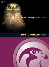 cable_management_brochure_cover