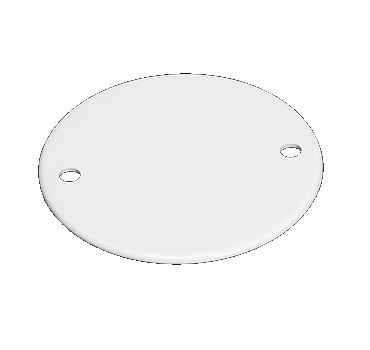 circular-box-lid