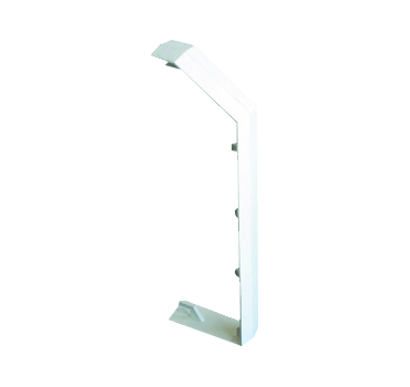 external-joint-cover