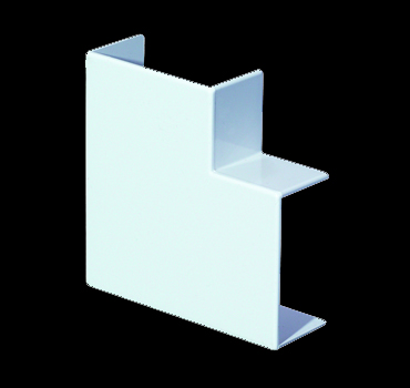 ffa-flat-angle-dark