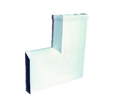 flat-angle-rising-fabricated