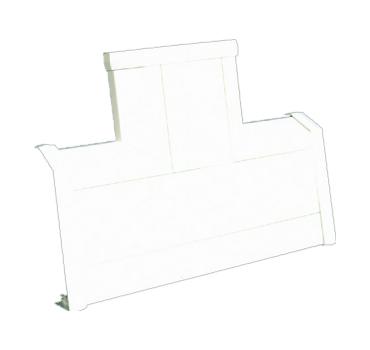 flat-tee-rising-fabricated