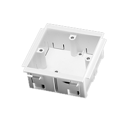 fsb1-single-outlet-box