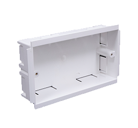 fsb2-double-outlet-box