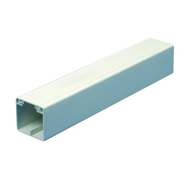 mct-cable-trunking