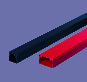 mini-trunking-colours