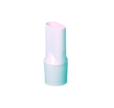 oval-to-round-adapter