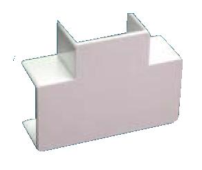 Flat Tee component