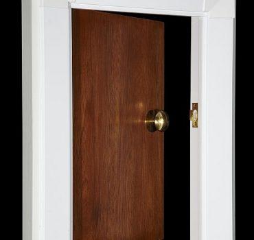 thumbnail_door casing kit